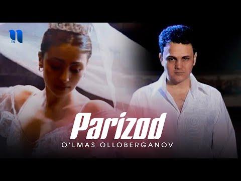 O'lmas Olloberganov – Parizod (Official Music Video)