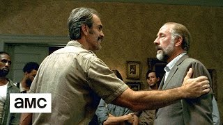 The Walking Dead: Next On: At Risk Ep. 705