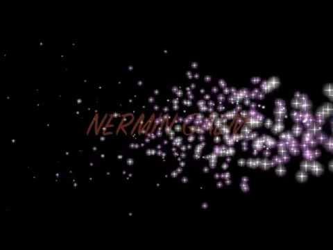 Nermin Gaem Trailer: Nermin Gaem 1