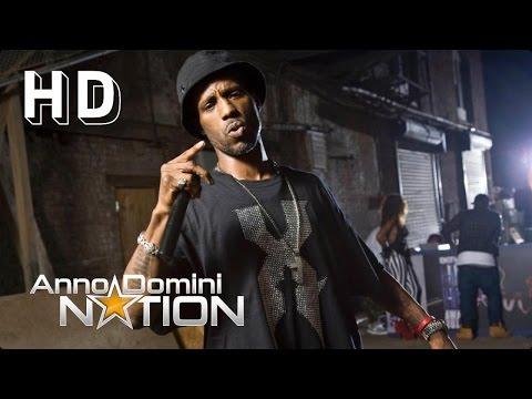 "Hardcore Rap Battle Beat ""Wicked Ways"" - Anno Domini Beats"