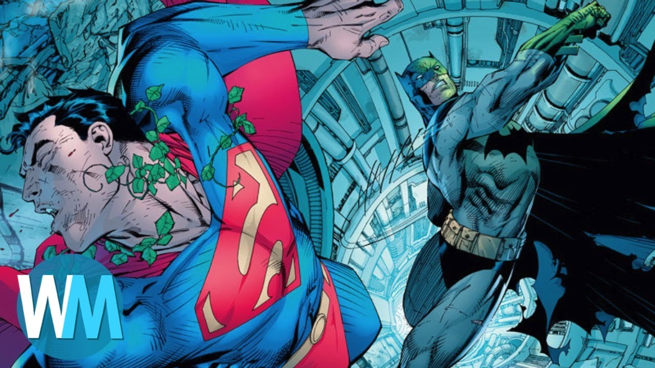 top-10-reasons-why-batman-is-better-than-superman