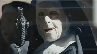 JhonniTToDJ - Levan Polka [Video Oficial]