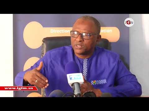 Affaire du « Joola » : accusé de détournement, le Directeur de l'agence chargée des pupilles fait l'autruche