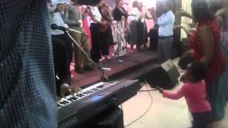 Zilipendwa Best Gospel songs Cover GWT/ Nathan Kulola