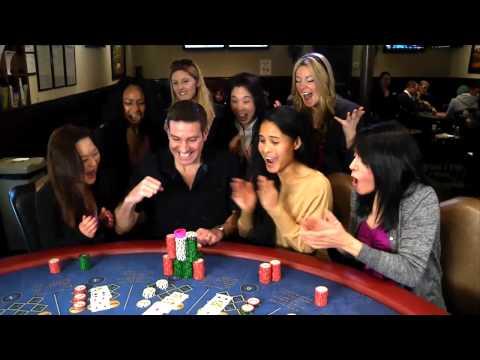 napa valley casinos