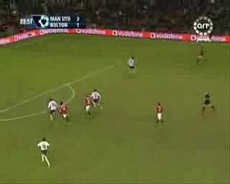 Kaka vs Cristiano ronaldo