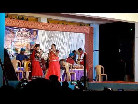 परदेसी के परदेशी की माया ममता चन्द्रकर Pardesi Ke Pardesi Ke Maya Chhattisgarh Song Mamta Chandrakar