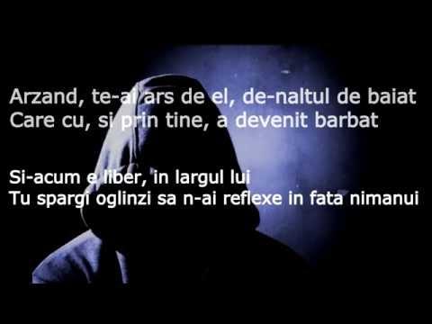 Carla's Dreams - Acele [LYRICS]