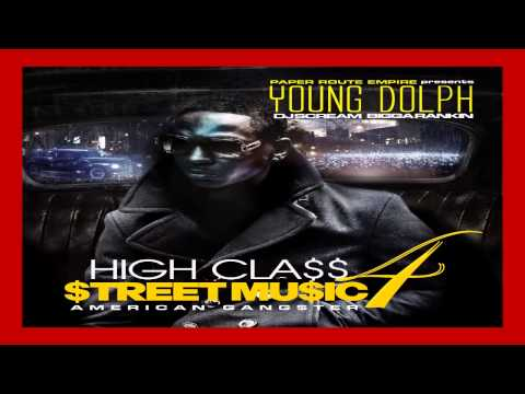 01-Young_Dolph-Whats_Poppin_Prod_By_DJ_Squeeky