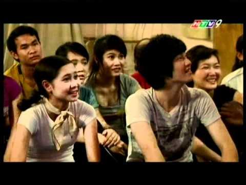 Danh Thuc Uoc Mo Episode 35 [1/2]