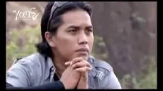 JHON KINAWA - Gelisah (Slow Rock)