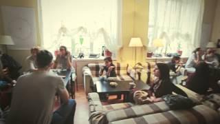 видео Современный Арт в Екатеринбурге