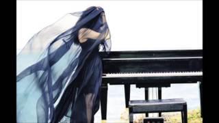 12/16 知英 ジヨンの季節 動画 http://ameblo.jp/02115513/entrylist.html.