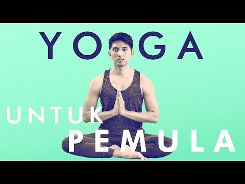 Yuk Lakukan Gerakan Yoga Ini Setiap Pagi Untuk Menurunkan Berat Badan   Gerakan Yoga Untuk Pemula
