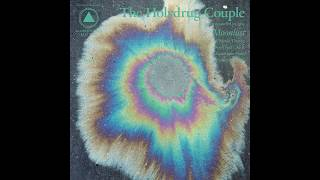 The Holydrug Couple - If I Could Find You (Eternity) thumbnail
