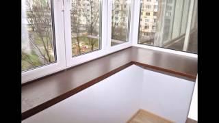 Мебель на заказ в Киеве от М-Класс(, 2015-03-10T09:13:17.000Z)