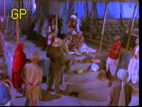 To Chi Ek Samartha Part 11 of 18