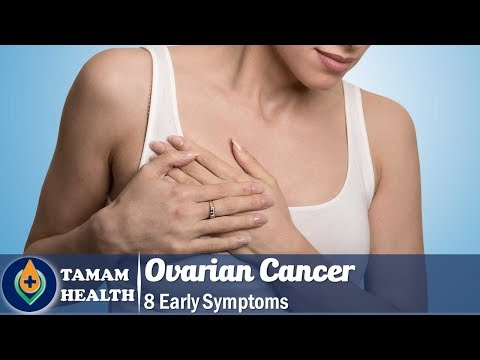 Poliklinika Harni - Navika sjedenja i rak jajnika