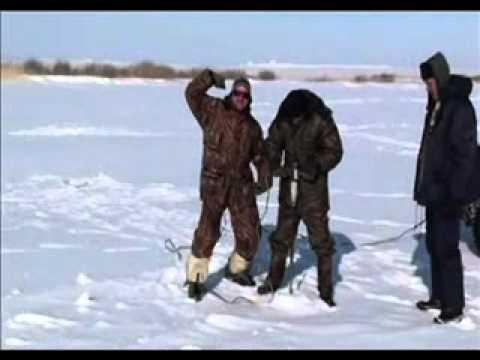 Зимние пальто свободного покроя