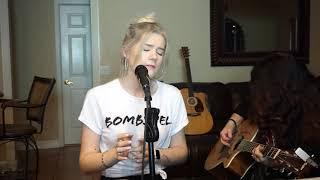GIRL - Maren Morris (cover by Emily Brooke)