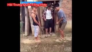 #16 Phim Hài 2017 - Hài trung quốc mới nhất 2017 - Phim hài trung quốc tổng hợp