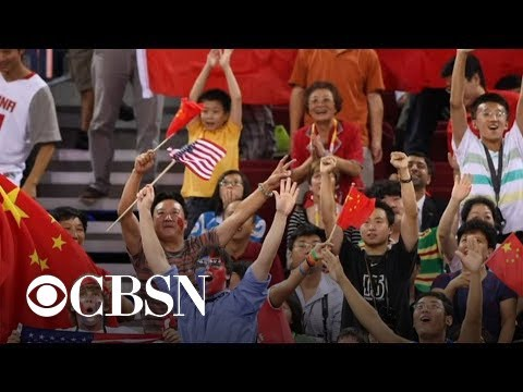 nba-working-on-relationship-with-china-after-controversial-tweet