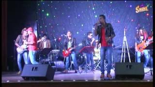 wana siwupawun wani minisun mada – bypass music band