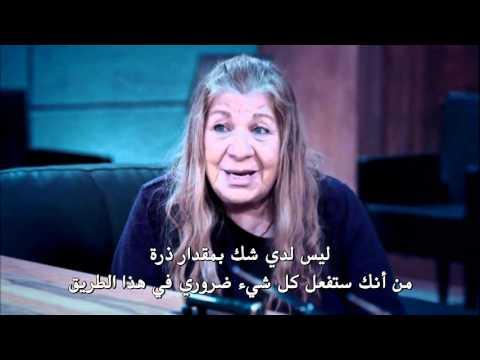 مسلسل وادي الذئاب الموسم العاشر الحلقة 61 و 62 (294) مترجم