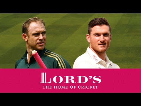 Matthew Hayden vs Graeme Smith | Who's The Greatest?