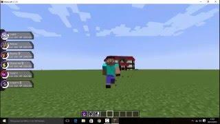 Minecraft Mod Pixelmon 1 7 10