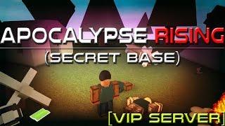 Base no FORCEFIELD, Comprando a primeira ESPONJA & Novo VIP! - Minecraft SkyGrid Rankup #5