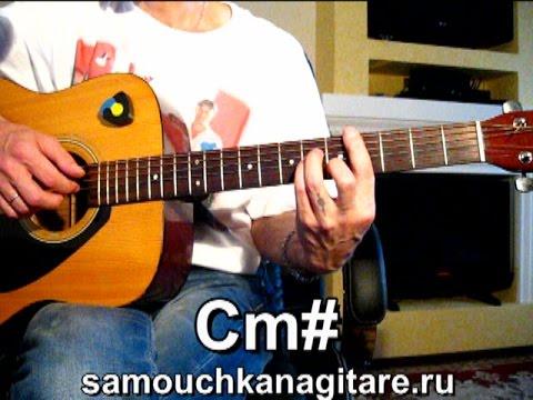 Блог про гитару