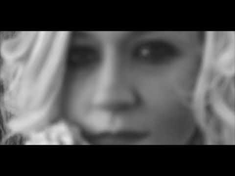 Miranda Lambert Tin man