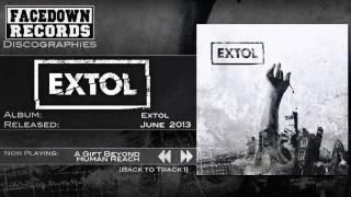 Extol - A Gift Beyond Human Reach
