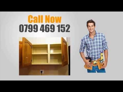 Handyman Pretoria | 0799 469 152 | South North East & West