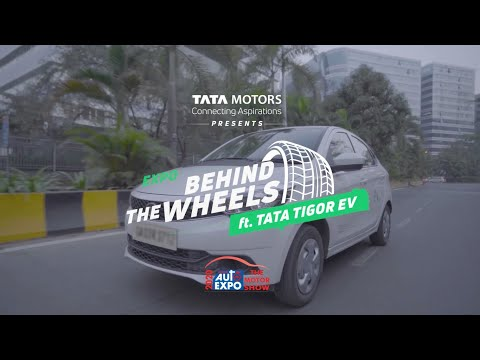 expo-behind-the-wheels--episode-1-ft.-tata-tigor-ev