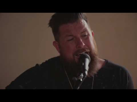 ZACH WILLIAMS - Revival: Song Session