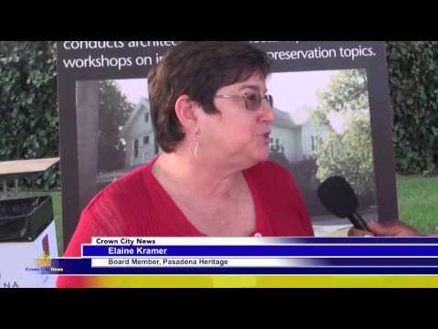 CCN News- Colorado Bridge Party