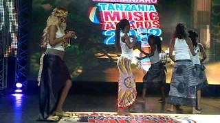 SHILOLE AKIMWAGA UNO KTMA 2012- KAJUNASON BLOG