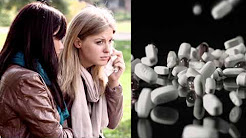 hqdefault - Zofran Depression Side Effects
