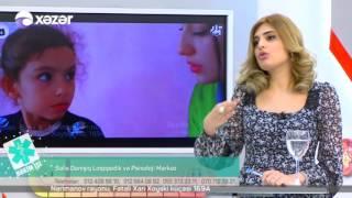 12 12 2016 Hekim Ishi Selis Danişiq Loqopedik ve Psixoloji Merkez Psixoloq Kemale Efendi