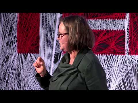 Cultural intelligence: the competitive edge for leaders | Julia Middleton | TEDxEastEnd