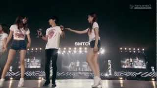 Video YESUNG MOMENT WITH SNSD download MP3, 3GP, MP4, WEBM, AVI, FLV Desember 2017