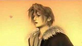 Final Fantasy VIII - In The End