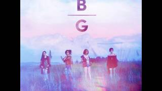 O2 Brown Eyed Girls (브라운 아이드 걸스 )- Warm Hole (웜홀) [ FULL AUD…