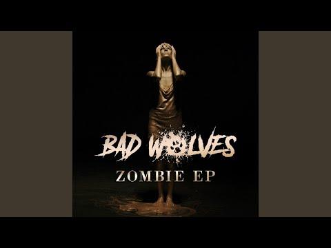 Zombie (Acoustic)