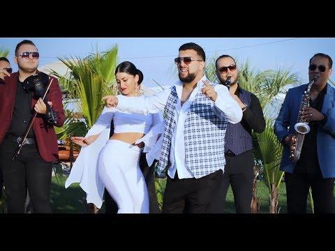 TZANCA URAGANU- MARE DOMN MARE BOIER (Official Video) 2018 ♪ █▬█ █ ▀█▀