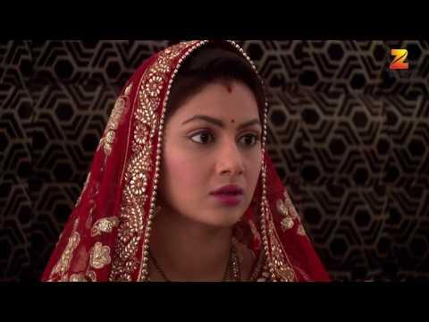 Iniya Iru Malargal - Episode 232 - March 02, 2017 - Best Scene