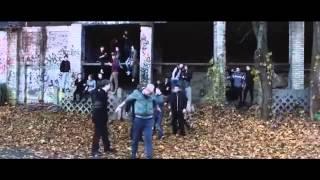 Дивитися онлайн Племя (2014) трейлер українською, фільми в хорошій яксоті