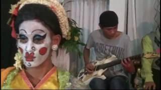 Dagelan Petrok Lucu Banget Tedjo Dembik Perfoms Bareng Intan Nada Kediri & Ananda Record Part 2
